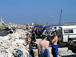 Photo of Malta – Yardımcı Bilgiler