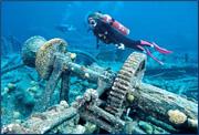 Photo of Bermuda – Pembe Felaketler