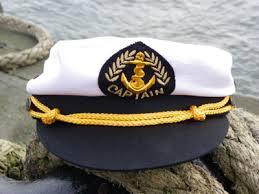 Photo of Kaptanın Görevleri ve Sorumlulukları