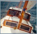 Photo of Tekne Sahibi Olmanın Keyfi kadar Zorlukları da Vardır – 4