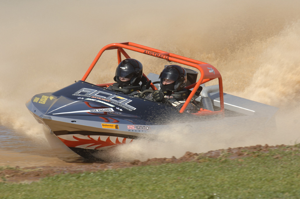 Photo of Formula Jet Sprint Yarışları