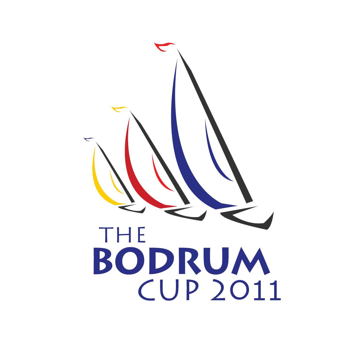 Photo of 23.Bodrum Cup Ödül Kazanan Ekipler