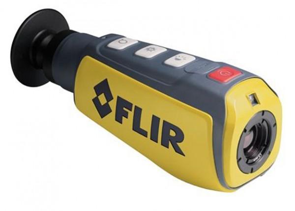 Photo of Güvenli Gece Seyirleri İçin:FLIR First Mate MS