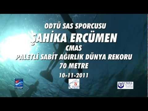 Photo of Bir Nefeste 5 Video