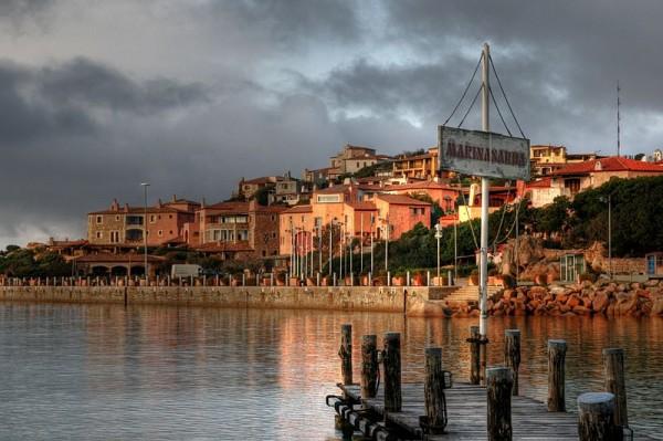 Photo of Porto Cervo