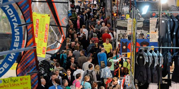 Photo of Boot Düsseldorf Kapılarını Açıyor