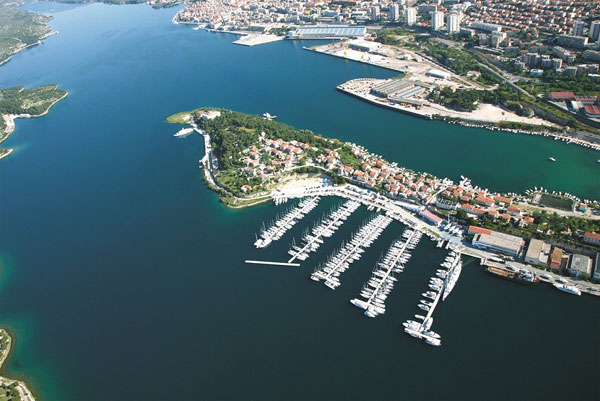 Mandalina-Marina-&-Yacht-Club