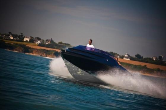 Photo of MIG 675 – Gücünü Denizden Alıyor