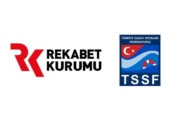 Photo of Türkiye Sualtı Sporları Federasyonu'na Soruşturma Açıldı