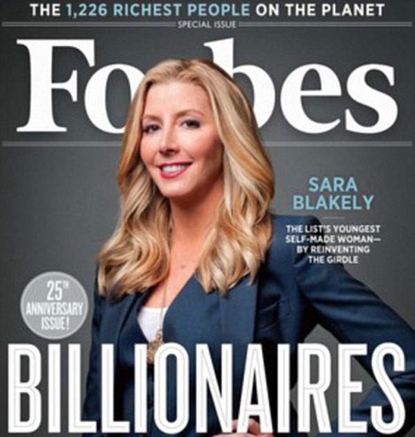 Photo of Dünya Yat Sektörü Yeni Zenginler ile Büyüyor