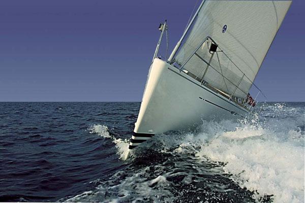 Photo of X-Yachts 5000'inci teknesini kampanyayla kutluyor!