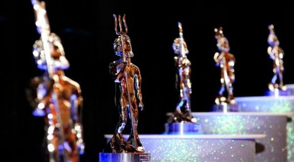 Süper Yat Ödülleri