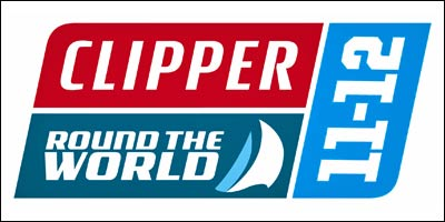 Photo of Clipper Round The World 2011 – 2012