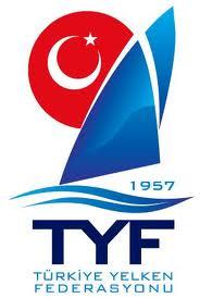 Photo of TYF – Yelken Sınıfları Tanıtım Videosu