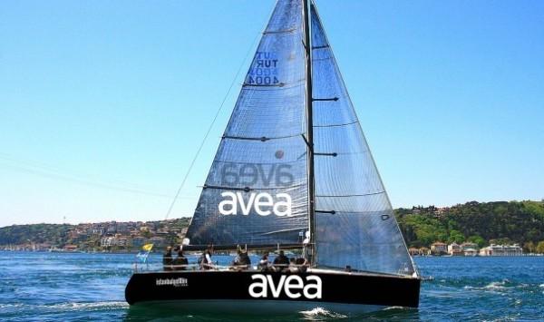 Photo of Avea Yelken Takımı, 3 Ayda 3 Ödül Kazandı