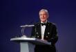 Rahmi Koç - Dünya Süperyat Ödülleri 2012