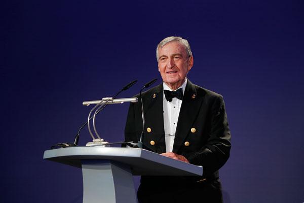 Photo of Dünya Süperyat Ödülleri ve Türk Yat Sektörü