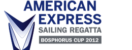 Photo of American Express – Bosphorus Cup 2012