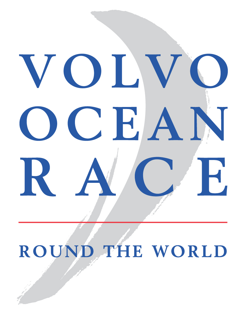Photo of Video – Volvo Ocean Race Lisbon'da
