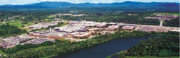 Photo of IBM ile Kuzey Amerika'nın hiç atık üretmeyen ilk şehri yaratılacak