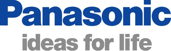 Photo of Panasonic, fazla karbondioksitin bir enerji kaynağı olarak tekrar kullanılması için yeni bir fırsat sunuyor.