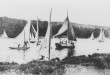 İlk Olimpik Yelken Yarışları