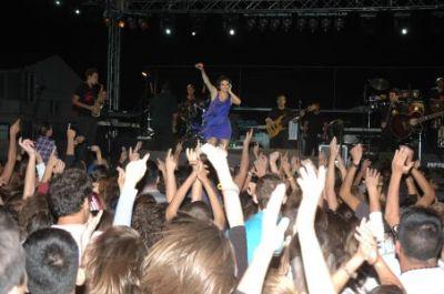 Photo of 16. Çandarlı Kültür ve Sanat Festivali Büyüledi