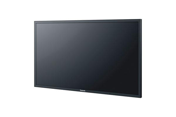 Photo of Panasonic görsel sistem çözümleri yelpazesi yeni LF50 Pro-LCD ekranlar ile genişliyor