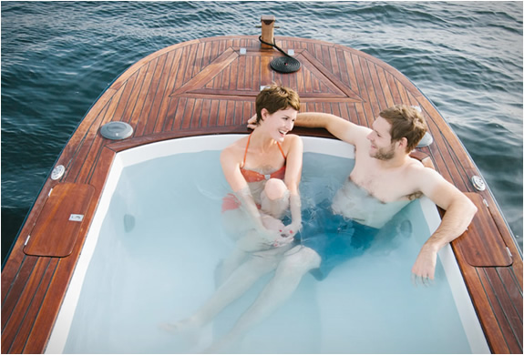 hot-tub-boats-4