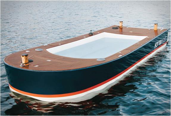 hot-tub-boats-5