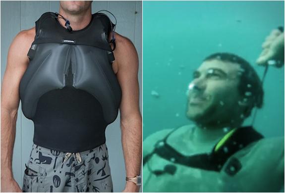 patagonia-self-inflating-vest