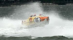 Photo of 2013 P1 Superstock USA – Round 2: Daytona