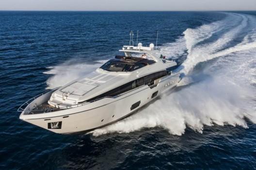 Ferretti-960-Yacht7-528x351