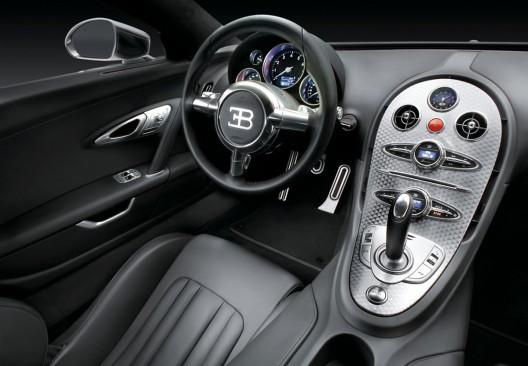 Rent-A-Car2-528x366