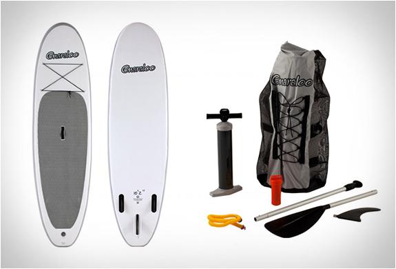 gnaraloo-inflatable-sup-2