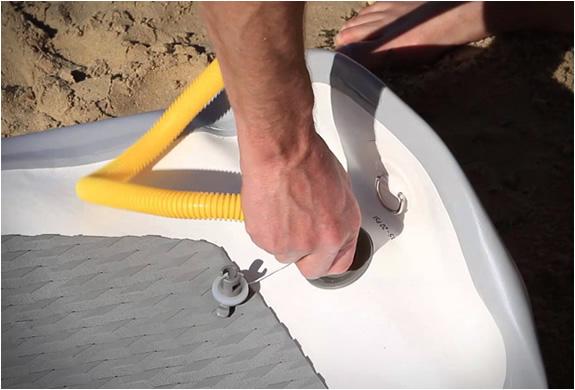 gnaraloo-inflatable-sup-3