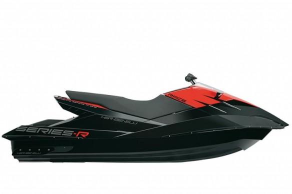 Photo of En Hızlı 10 Jet Ski