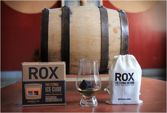 rox-the-eternal-ice-cube-2