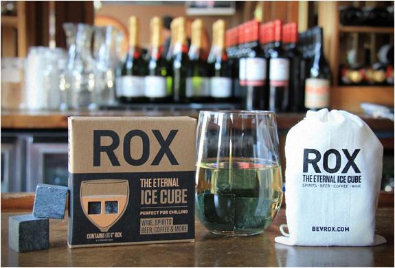 rox-the-eternal-ice-cube-3