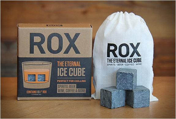 rox-the-eternal-ice-cube
