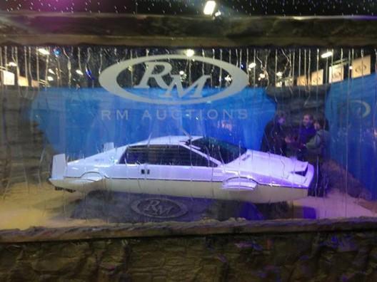 RM-Auction9-528x396