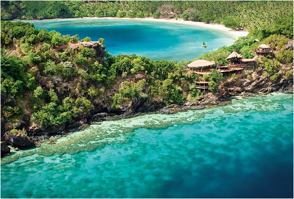 laucala-island-resort-10