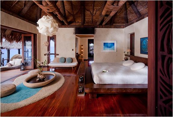 laucala-island-resort-6