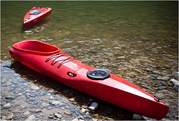 point-65-modular-kayaks
