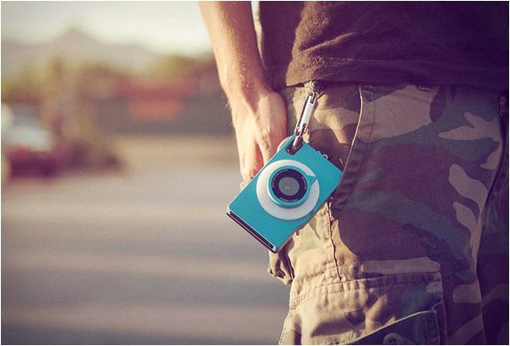 theq-camera-3