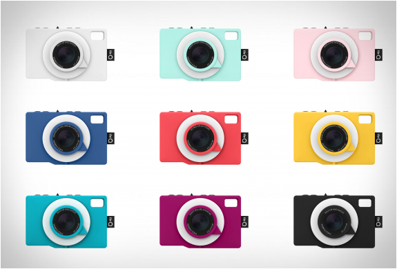 theq-camera-4