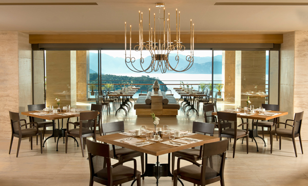 D-Hotel_Maris_The_Terrace_Restaurant_jpeg