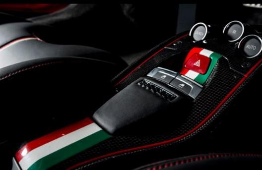 Lauda-Edition3-528x343