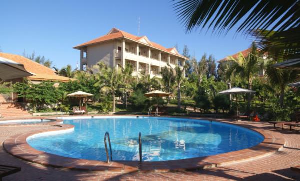 Photo of Turizmdeki gelişme otel satışlarını artırdı