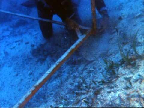 Photo of Nautical Archaeology – Beginnings – Bölüm 3